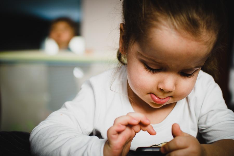 """Lena i Kuba, blog rodzinny, blog dziecięcy, moda dziecięca, fotografia dziecięca - Nasze """"Blogi Roku 2012″"""