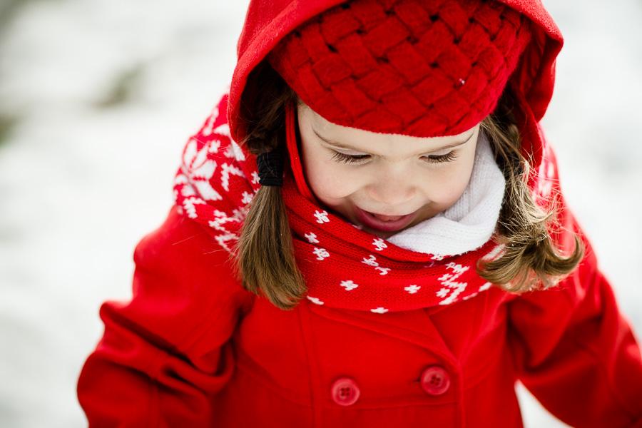 Lena i Kuba, blog rodzinny, blog dziecięcy, moda dziecięca, fotografia dziecięca - Spacer – niespacer?