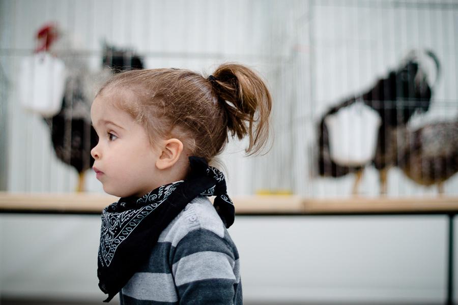 Lena i Kuba, blog rodzinny, blog dziecięcy, moda dziecięca, fotografia dziecięca - ZOO Park