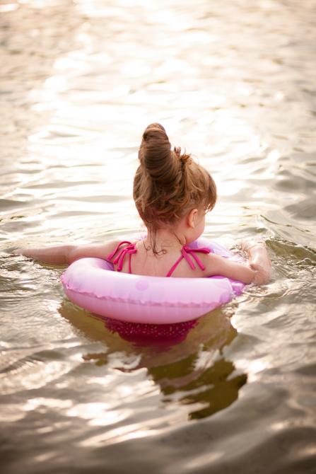 blog rodzinny, blog dziecięcy, moda dziecięca, zdjęcia dzieci, wakacje