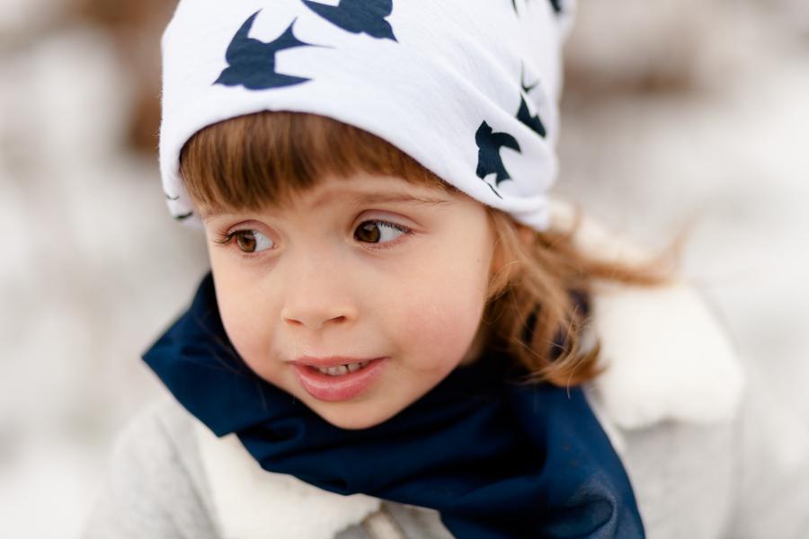 Lena i Kuba, blog rodzinny, blog dziecięcy, moda dziecięca, fotografia dziecięca - Kiedy się zdenerwujesz…
