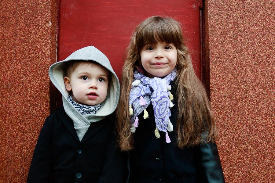 Lena i Kuba, blog rodzinny, blog dziecięcy, moda dziecięca, fotografia dziecięca - Battery charged!