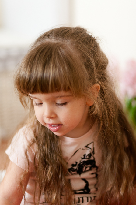 blog rodzinny, blog dziecięcy, moda dziecięca, zdjęcia dzieci