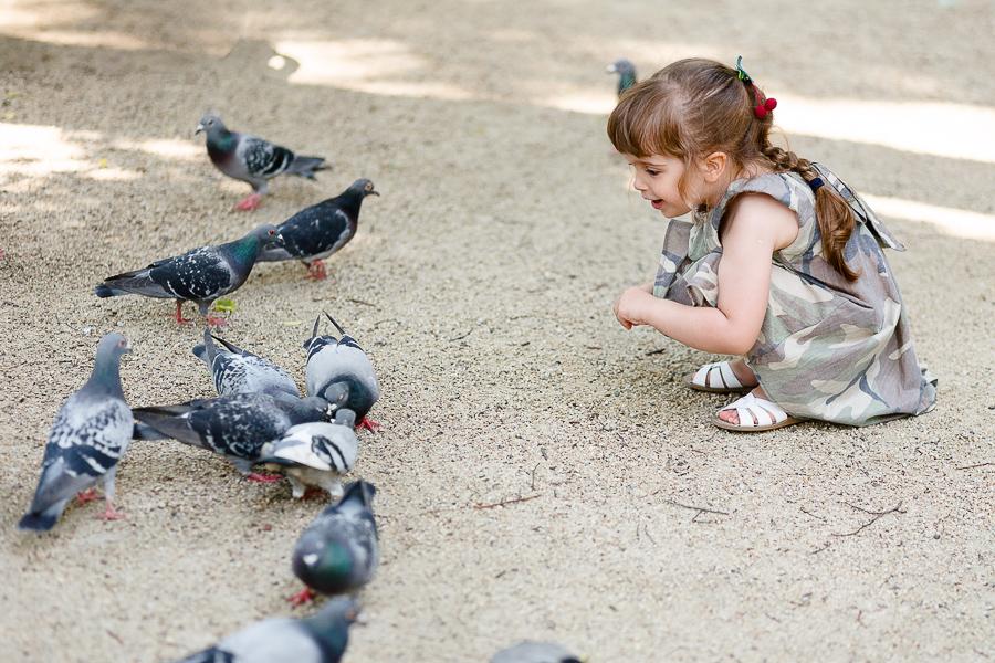Lena i Kuba, blog rodzinny, blog dziecięcy, moda dziecięca, fotografia dziecięca - Nasz park