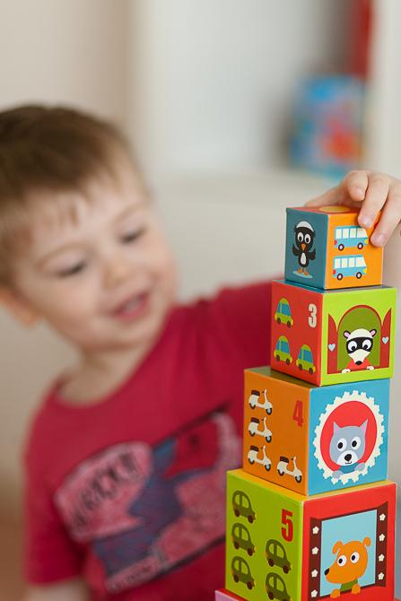 blog rodzinny, blog dziecięcy, moda dziecięca, fotografia dziecięca, zabawki, djeco