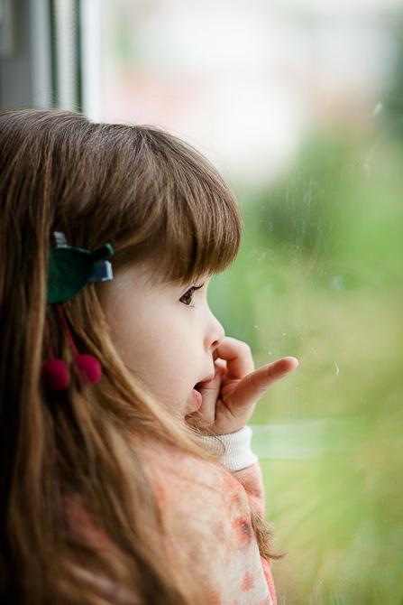 blog rodzinny, blog dziecięcy, moda dziecięca, fotografia dziecięca, Tamagotchi Friends