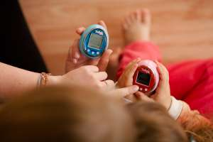 Lena i Kuba, blog rodzinny, blog dziecięcy, moda dziecięca, fotografia dziecięca - Niezłe jaja!