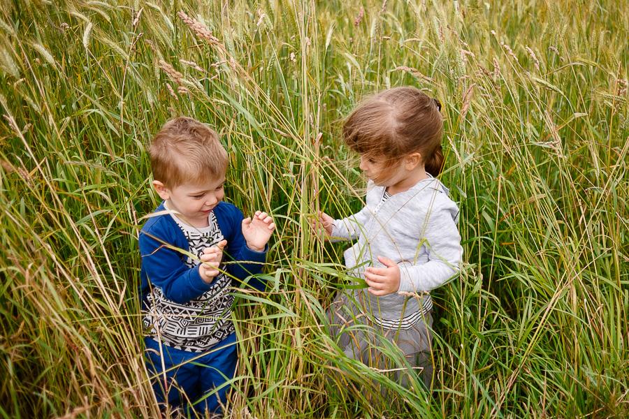 0blog rodzinny, blog dziecięcy, moda dziecięca, fotografia dziecięca