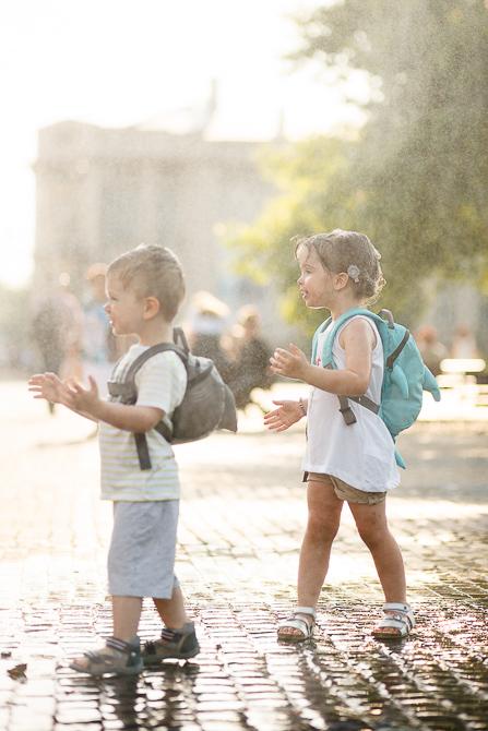 blog rodzinny, blog dziecięcy, moda dziecięca, fotografia dziecięca, Little Life