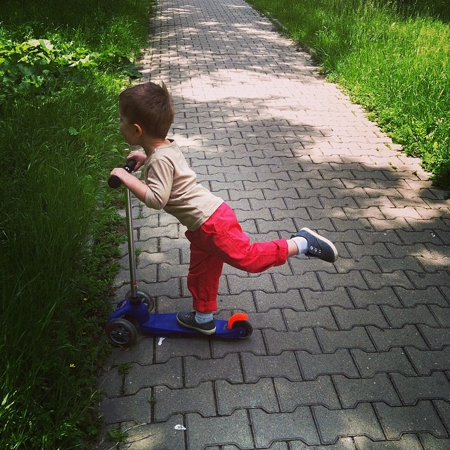 lenaikuba.pl, instagram/lenaikuba