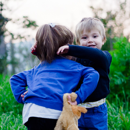blog rodzinny, blog dziecięcy, moda dziecięca, fotografia dziecięca