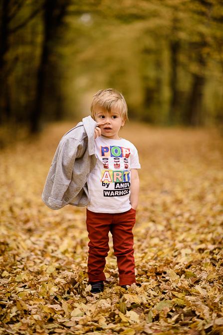 blog rodzinny, blog dziecięcy, moda dziecięca, fotografia dziecięca,