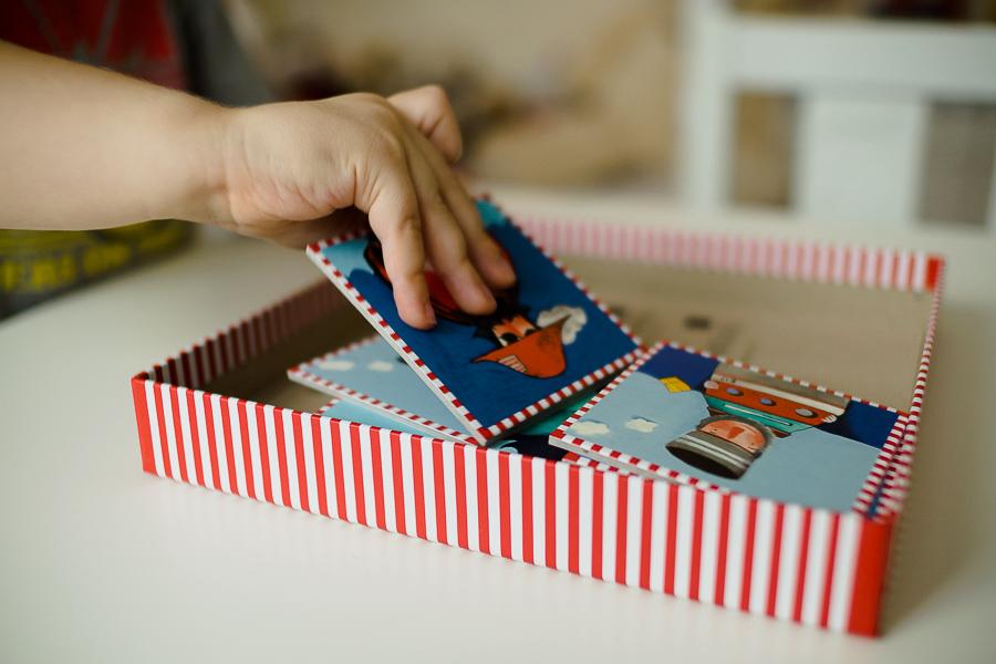 blog rodzinny, dziecięcy, moda, fotografia, książki dla dzieci, zabawki, marbushka