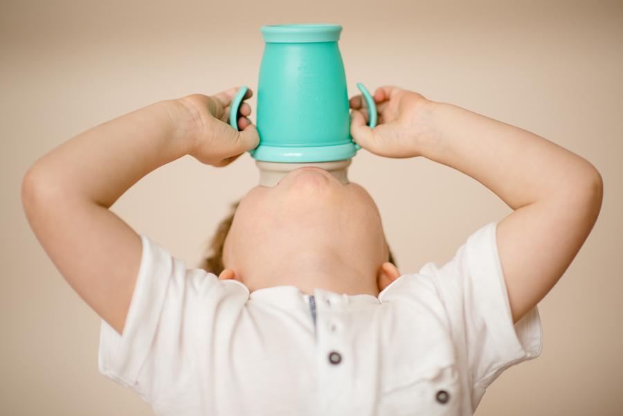 lovi retro baby kubek, lenaikuba.pl, blog rodzinny, blog dziecięcy, moda dziecięca, fotografia dziecięca