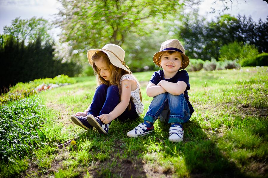 Lena i Kuba, blog rodzinny, blog dziecięcy, moda dziecięca, fotografia dziecięca - Dzień Dziecka