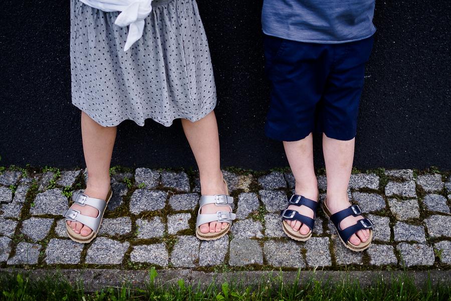 blog rodzinny, dziecięcy, moda, fotografia, książki dla dzieci, zabawki