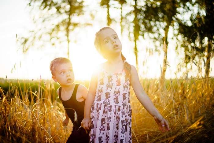 Lena i Kuba, blog rodzinny, blog dziecięcy, moda dziecięca, fotografia dziecięca, Pocztówka z wakacji