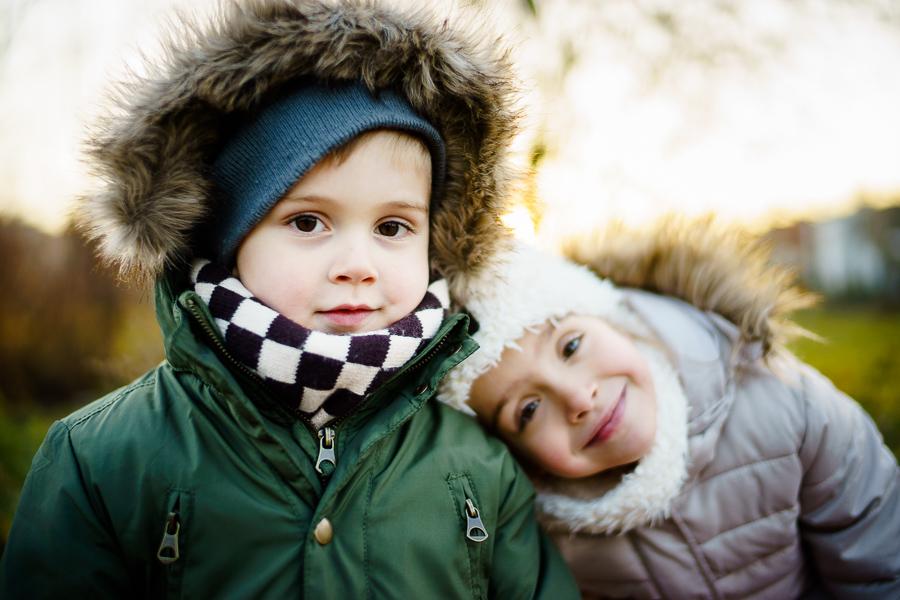 Lena i Kuba, blog rodzinny, blog dziecięcy, moda dziecięca, fotografia dziecięca - Hello December